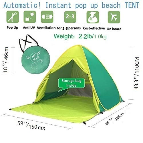High Peak Igloo tente Nevada 1-2 Personnes Camping Kuppelzelt Vélo Tente