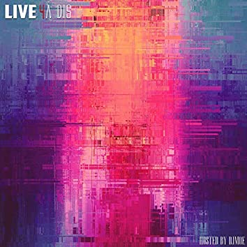Live4Dis(chopped&screwed)