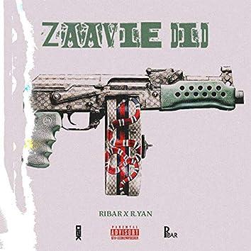 Zaavie Did