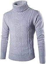 Cacharrel Casaco Blusa Tricot Lã Masculina
