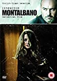 Inspector Montalbano - Collection 9 [DVD]