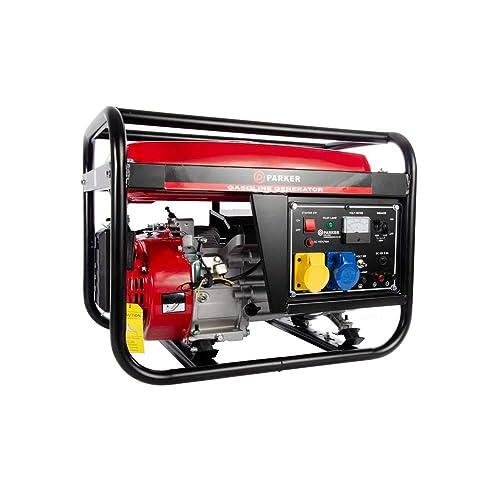 Diesel Generator: Amazon co uk