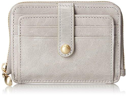 HOBO Hobo Vintage Katya Wallet, Cloud, One Size