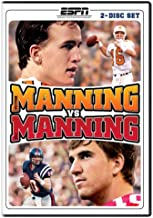 ESPN: Manning Vs Manning