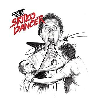 Skitzo Dancer, Pt. 1