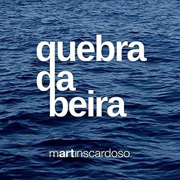 Quebra da Beira