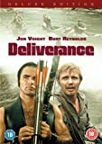 Deliverance - 35Th Anniversary [DVD]