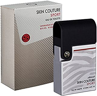 Armaf Skin Couture Sport by Armaf
