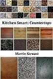 Kitchen Smart: Countertops (English Edition)