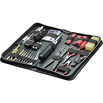 Fellowes 55-piece Expanded Computer System Toolkit  49106