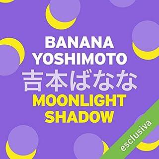 Moonlight shadow copertina