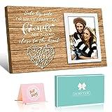 Friends Gifts for Women Friend Female - Best Friend Gifts for Women - Friendship Gifts for Him Her...
