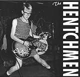 Songtexte von The Hentchmen - Hentch-Forth.Five