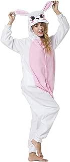 Herren Teddybär Weichen Gemütlich Vlies Kapuzen Bademantel Gewand Pyjama S-5XL++