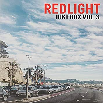 Jukebox, Vol. 3