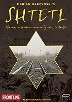 Frontline: Shtetl [DVD] [Import]