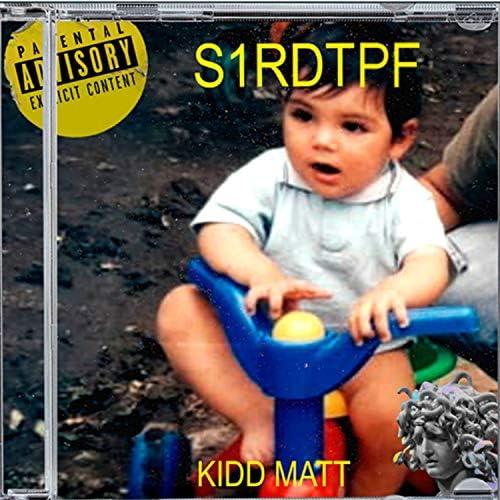 Kidd Matt