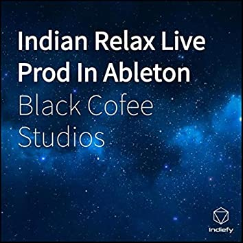 Indian Relax