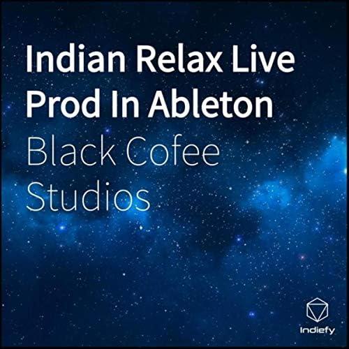 Black lyon Studios feat. The Dog Of Shaman