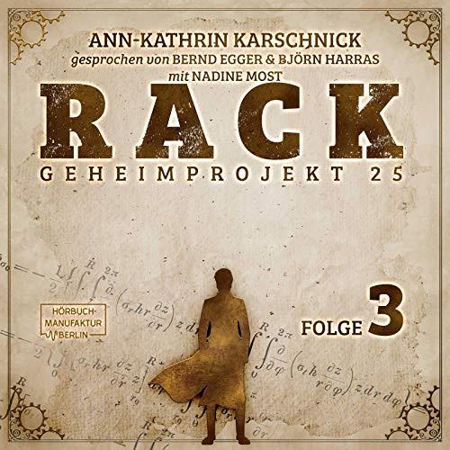 Rack 3 Titelbild