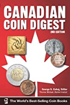 Best canadian coin set values guide Reviews