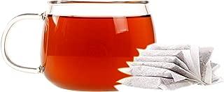 OuYang Hengzhi Cyclocarya Paliurus Leaves and Mulberry Leaves Tea Bag Qing Qian Liu Sang Ye Cha 青钱柳桑叶茶 30 Small Bags