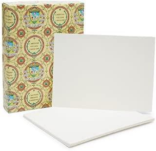 Medioevalis Single Card Box 4-1/2