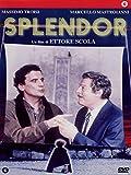 Splendor [Italia] [DVD]