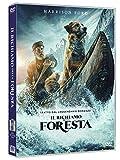 Il Richiamo della Foresta (DVD)