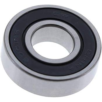 Dewalt Genuine OEM Replacement Ball Bearing # 605040-31
