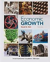 Economic Growth: International Student Edition (International Edition)