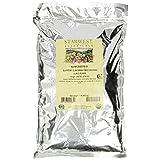 海外直送品Organic Slippery Elm Bark Powder, 1 Lb by Starwest Botanicals