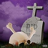Rip Fredo Santana [Explicit]