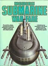 Best modern submarine warfare Reviews