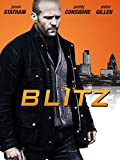 Blitz poster thumbnail