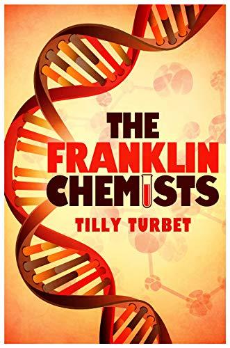 The Franklin Chemists (English Edition)