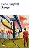 Ravage (Folio t. 238) - Format Kindle - 9782072534911 - 7,99 €