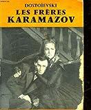LES FRERES KARAMAZOV - LIBRAIRIE ET EDITIONS FONTENEAU ET CIE