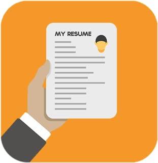 Super Resume Builder