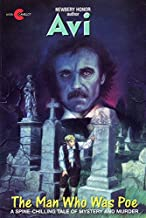 Best a man who was poe Reviews