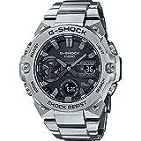 Recensione Migliore Orologi Casio G-Shock Absolute Toughness nuova collezione