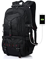 Tocode Fashion Laptop Backpack...