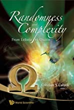 Randomness And Complexity, from Leibniz To Chaitin