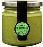 Crema di Pistacchio 190 g