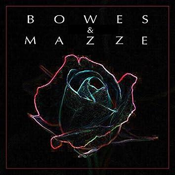 Bowes & Mazze