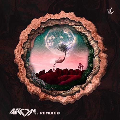 Arcon Remixed