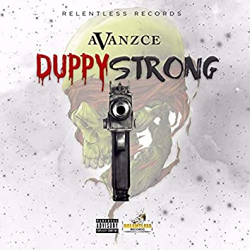Duppy Strong