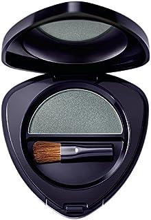 Dr. Hauschka Eyeshadow No. 04 Verdelite, 1.4 g