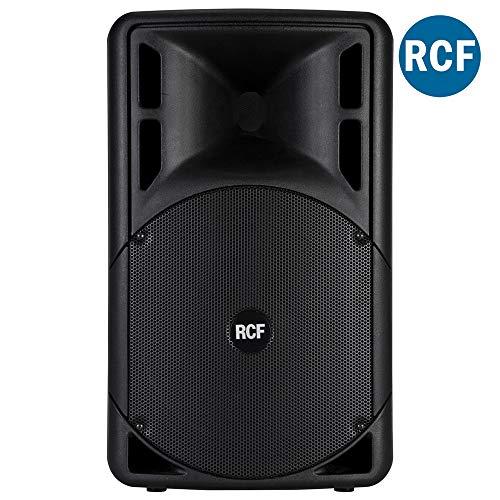 RCF ART 315-A Mk4 15 Inch Actieve tweerichtingsluidspreker 800 W