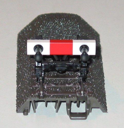 Märklin H0 C-Gleis Prellbock 24977 neu ohne OVP